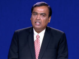 Reliance Jio 149 plan revised ALL-IN-ONE PLAN 24 days validity iuc minutes