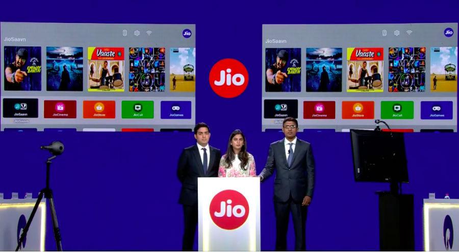 jio-fiber-service-free-jio-4k-tv-free-jio-set-top-box-free-calling-free-landline-phone-and-free-live-tv