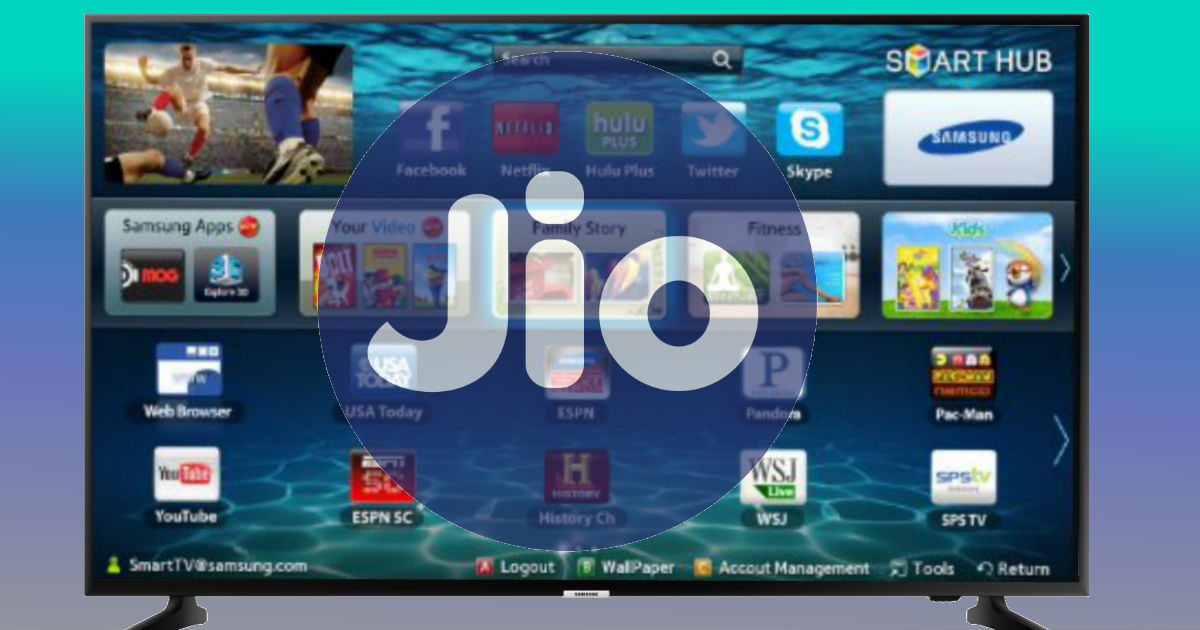 how-to-get-free-jio-4k-led-tv