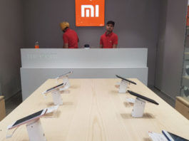 price cut on xiaomi redmi phones in india sale offer