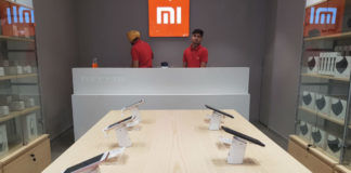 xiaomi Redmi 7 online fraud fake delivery by amazon india