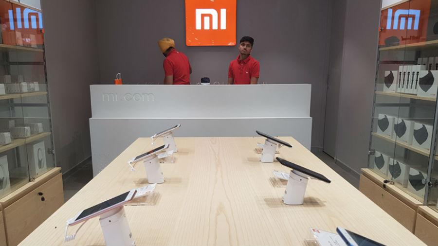 price cut on xiaomi redmi phones in india sale offer
