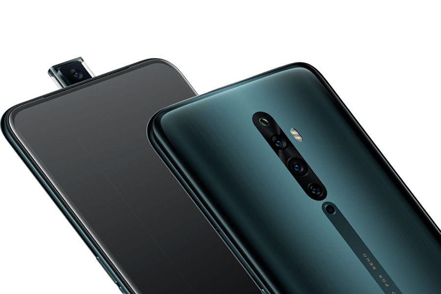 oppo-reno-2f-india-price-sale-offer-specifications-features