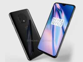 https://www.91mobiles.com/hi/tech/exclusive-oppo-reno-2z-real-image-design-look-leak-camera-specification-details-before-launch-india/