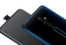 Oppo Reno 2 2z 2f officially launch india price features specifications