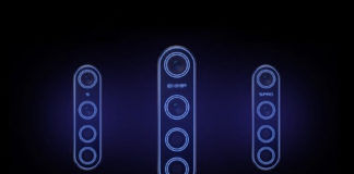 Realme 5 Pro quad camera 20 august india launch flipkart sale