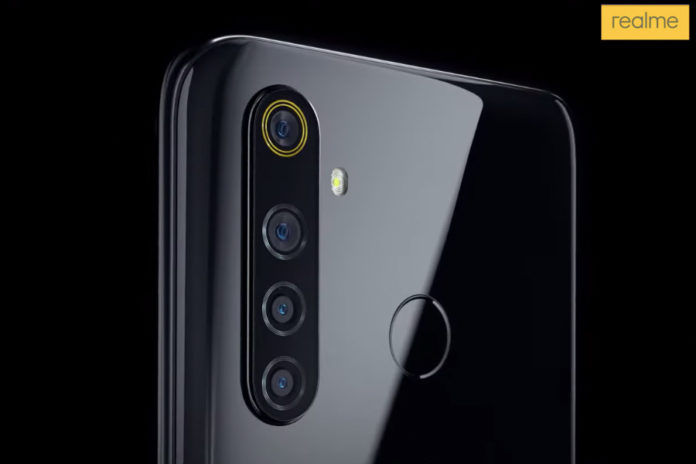 Realme X2 32 MP selfie camera Snapdragon 730G confirm launch date 24 september 64 mp quad rear