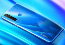Realme 5i RMX2030 listing revealed launch soon