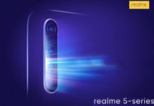 Realme 5 Pro quad camera 20 august india launch flipkart sale