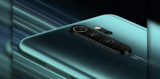 Xiaomi Redmi Note 8 Pro 8gb ram 256gb storage variant launch price 1899 yuan specifications sale