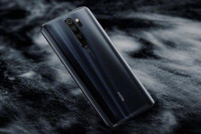 Xiaomi Redmi Note 8 Pro launching in india watch live stream price specifications