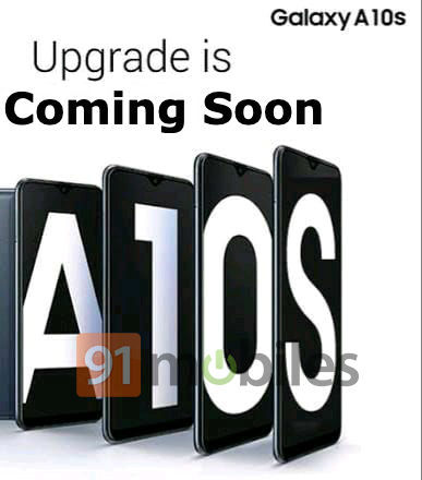 exclusive-samsung-galaxy-a10s-official-poster-leak