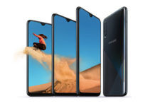 Samsung Galaxy A30s price revealed 279 euro specifications