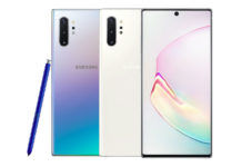 Samsung Galaxy Note 10 Lite 32mp selfie camera 10mp wide angle lens revealed leaked specifications