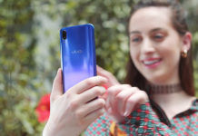 vivo Celebrates 5 Years in India sale discount free offer v17 v15 pro s1 y17 y15 y12 price