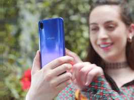 Vivo to launch 6 new smartphone india including U series