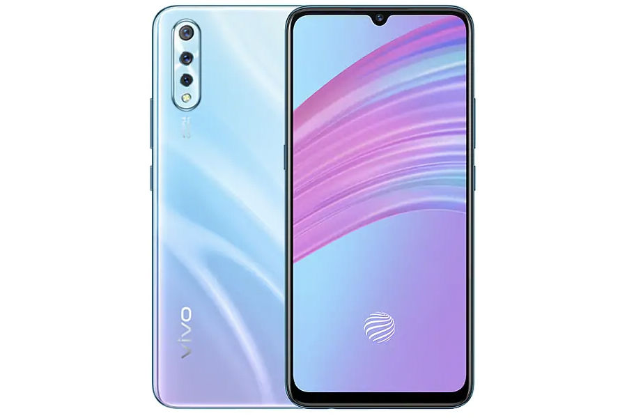 vivo-s1-launched-in-india-price-features-specifications-sale