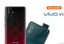 vivo-v17-pro-to-launch-with-4-rear-camera-setup-and-zoom-support