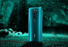 xiaomi-redmi-note-8-pro-and-note-8-full-specifications-leak
