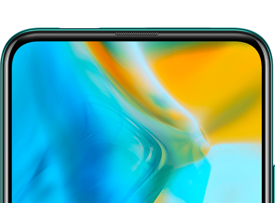huawei-y9-prime-2019-auto-pop-up-camera