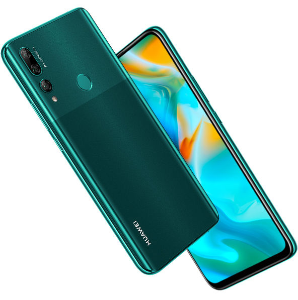 Huawei Y9 Prime 2019 india offline sale start price specs