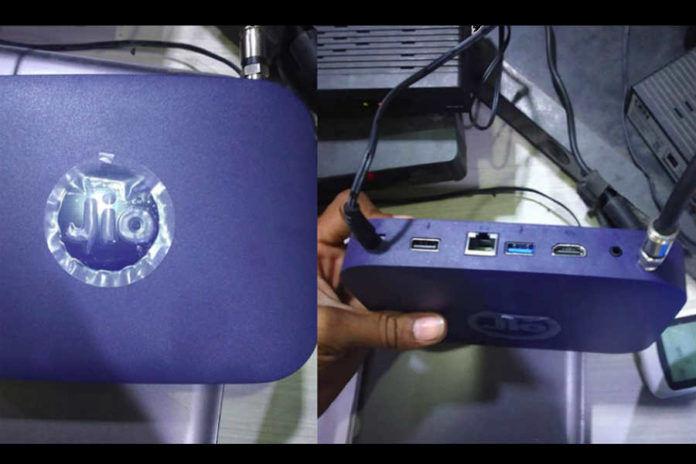 Reliance Jio 3rd anniversary india jio fiber Broadband jiophone VoLTE 4g data free voice call OTT DTH set top box