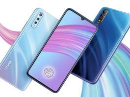 smartphone in india with big battery realme 5 pro 3i xiaomi redmi k20 vivo s1 y90 huawei oppo infinix