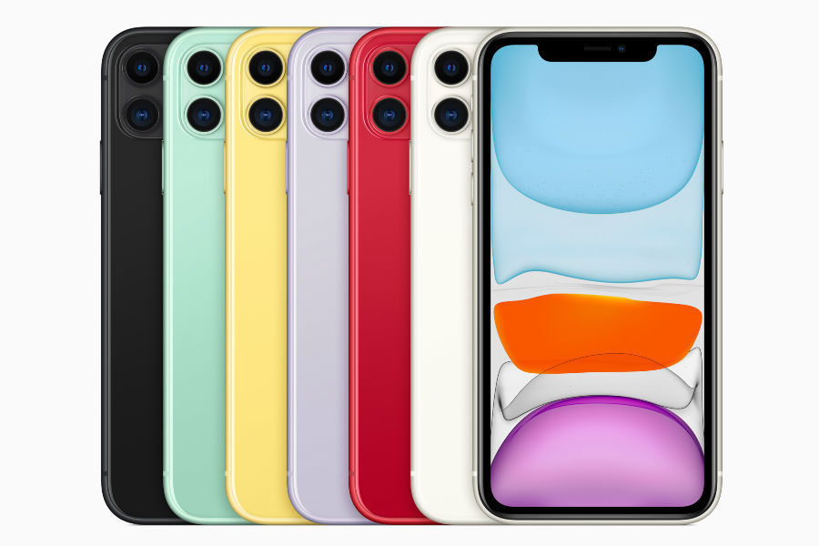 Apple iPhone 11 discount on amazon prime day sale