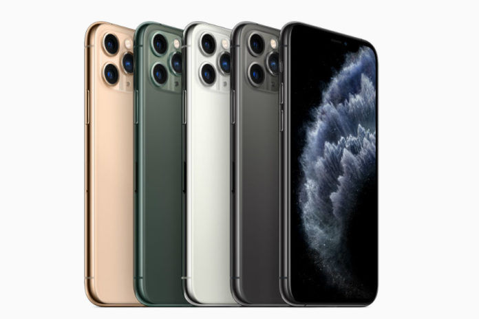 apple iphone 11 made in india manufacturing starts foxconn chennai plant