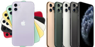 apple-iphone-11-series-launched-price-specifications-and-features