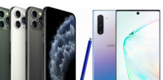 apple-iphone-11-vs-samsung-galaxy-note-10-plus-price-specifications-and-features