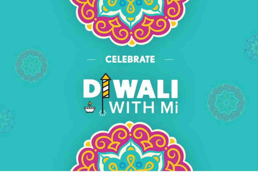 diwali-with-mi