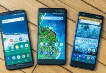 5-amazing-use-of-old-phone