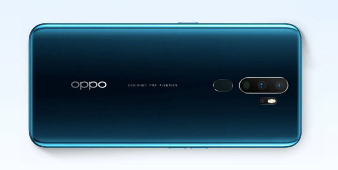 oppo-a9-2020-a5-launched-india-quad-rear-camera-8gb-ram-specifications-price-sale-offer-details