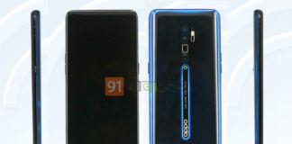 oppo-reno-5g-phone-full-specifications-keak-on-tenaa