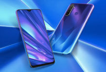 Realme Q launched in china 8gb ram 48mp quad rear camera specs prices