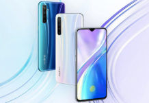 realme x vs realme x2 specifications features price comparison difference review