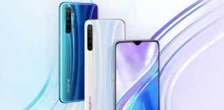 Realme X2 launched in india with snapdragon 730g 32mp selfie 64mp ISOCELL Bright GW1 price sale