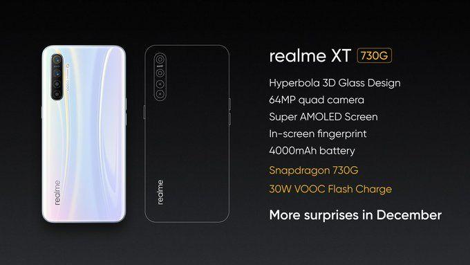 realme-xt-730g