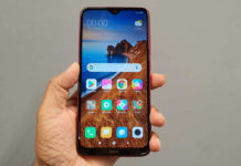 Xiaomi Redmi 8 listed on flipkart design revealed 9 october launch