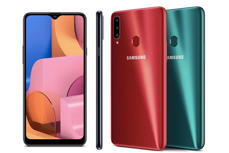 Xiaomi Redmi 8A Vivo U10 Samsung Galaxy M10s moto e6s lenovo infinix tecno latest android smartphone under 10000 price in india