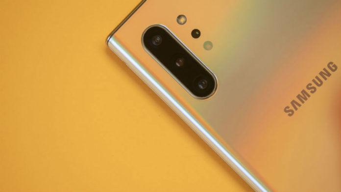 Samsung Galaxy A series trademark for new smartphones name a12 a22 a32 a42 a52 a62 a72 a82 a92