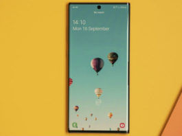 samsung-galaxy-note-10-plus-review-in-hindi