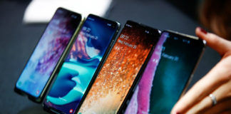 top-samsung-phone-to-launch-in-india-soon