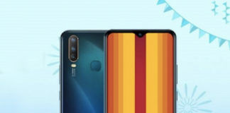 Xiaomi Redmi 8A Vivo U10 Samsung Galaxy M10s moto e6s lenovo infinix tecno latest android smartphone under 10000 price in india