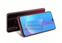 Exclusive Vivo U10 starting price 8000 rs india launch 5000mah battery