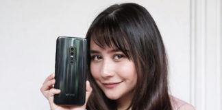 Vivo Christmas Carnival offers discounts cashback free selfie stick z1pro z1x u20 V17pro u20