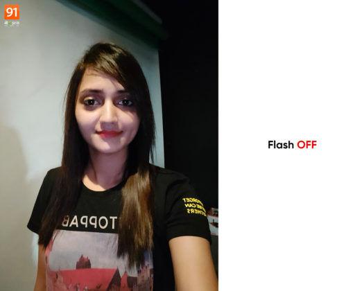 Oppo Reno 2 review in hindi camera gaming processor look