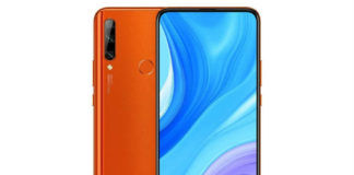 Huawei Enjoy 20 Plus could launch on 24 june specs leaked