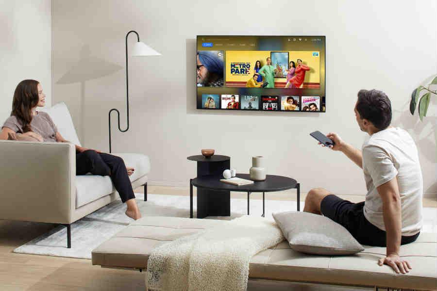 oneplus-tv-main-image